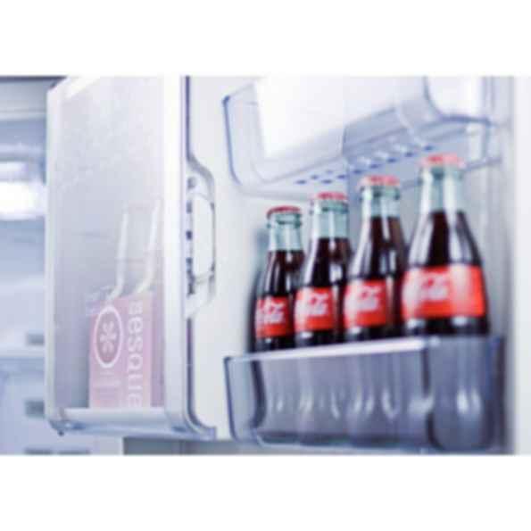 FF1935PL Refrigerator
