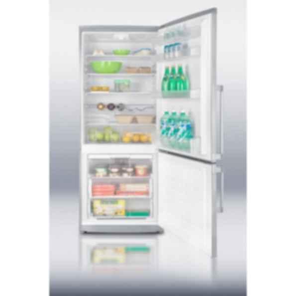 FFBF285SS Refrigerator