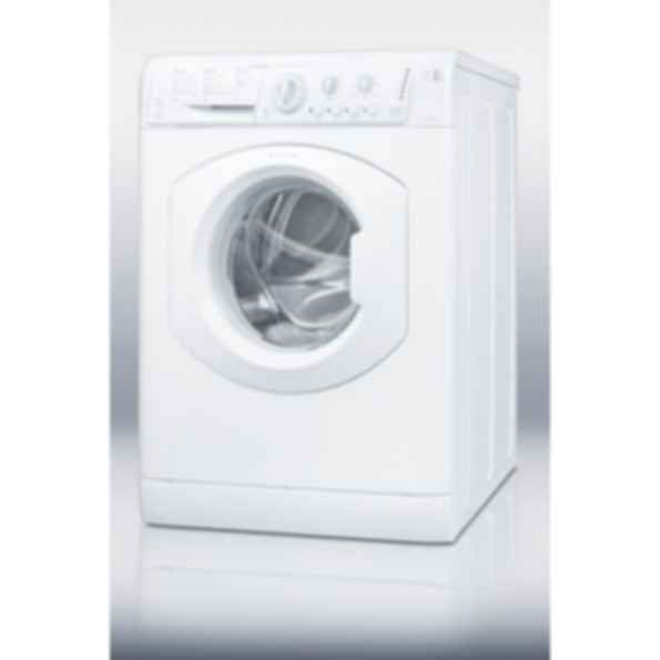 ARWL129NA Washing Machine