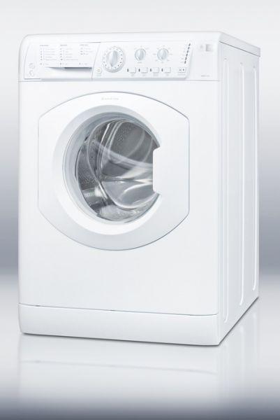 Arwl129na Washing Machine Modlar Com Math Wallpaper Golden Find Free HD for Desktop [pastnedes.tk]