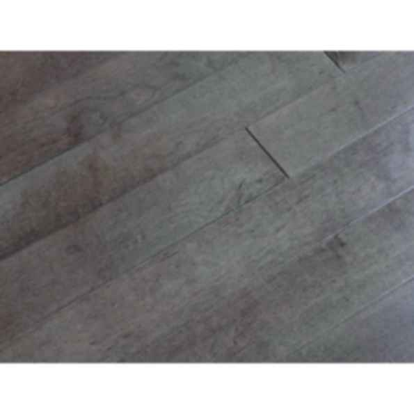 Solid Maple Whisky Wood Flooring - S0229F