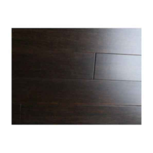 Sable Smooth Strandwoven Bamboo Wood Flooring - B0330F