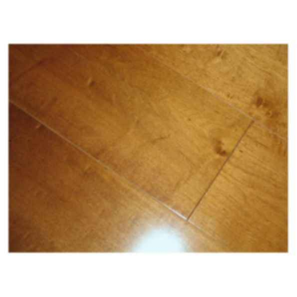 "Maple Chablis 5"" Solid Wood Flooring - S0225F"