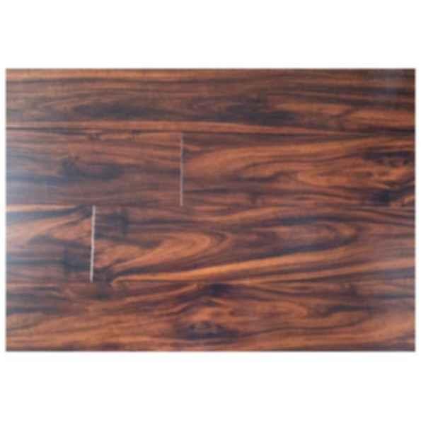 WoodGrain Bamboo Acacia Wood Flooring - B0326F