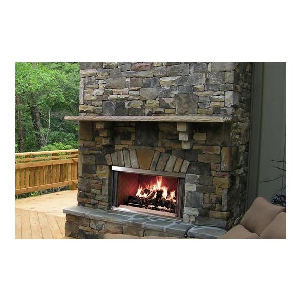 Montana wood fireplace modlar teraionfo