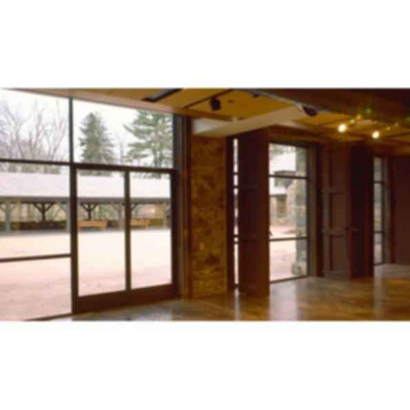 5000 Series Steel Windows And Doors Modlar Com