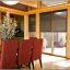 Residential Solar Window Shades
