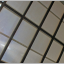Solar Skylight Shades - Window Shade