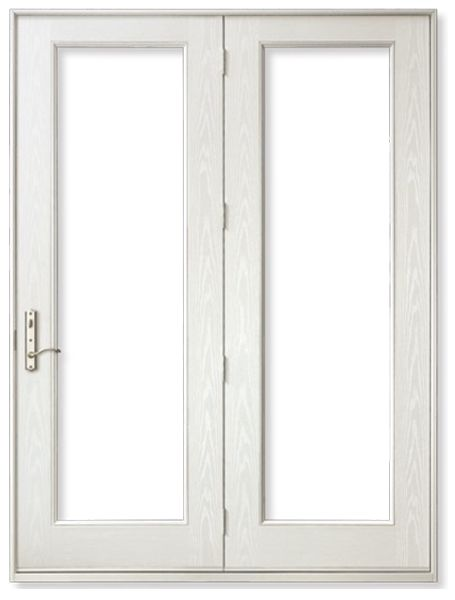 Center Hinged Patio Doors Modlar Com