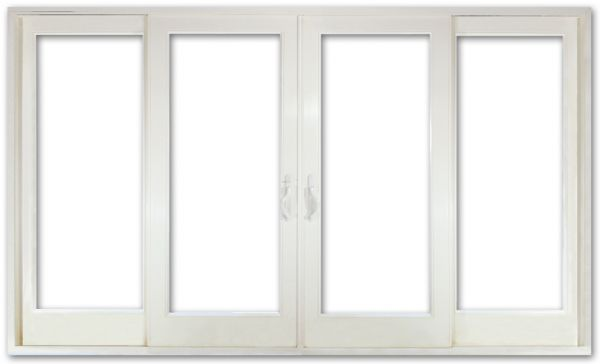 Gliding Patio Doors Modlar Com
