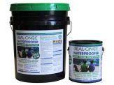 Seal-Once™ Waterproof Wood Protector