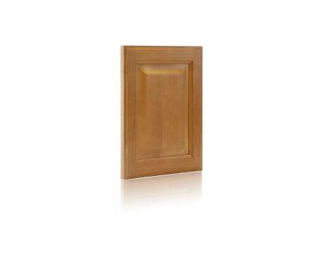 Classic - Standard Cabinet Doors