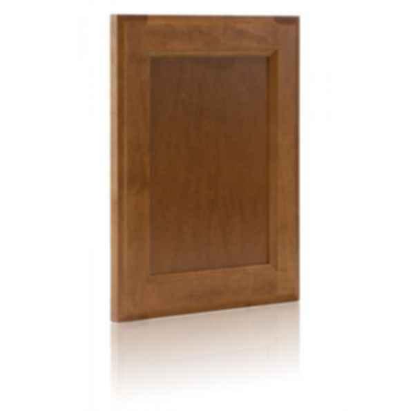 Imperial - Standard Cabinet Doors