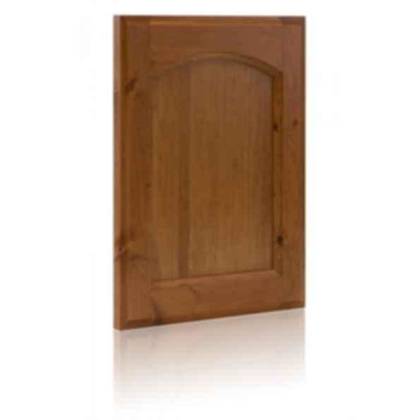 Imperial Eyebrow - Standard Cabinet Doors