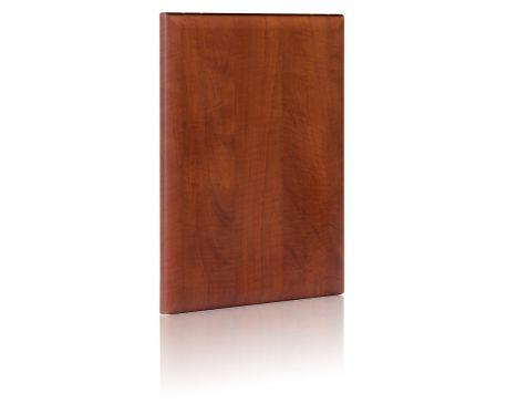 Italia 100 - Foil Cabinet Doors