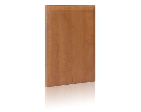 Milano 300 - Foil Cabinet Doors