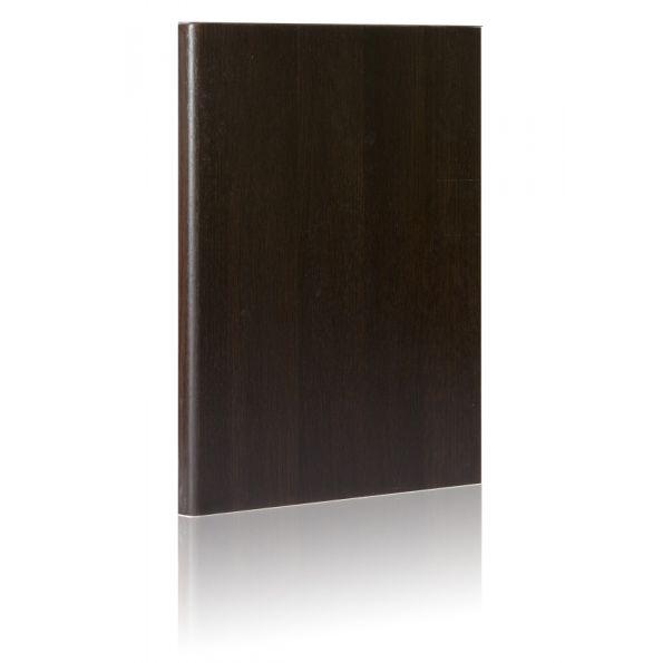 Roma 100 - Foil Cabinet Doors