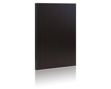 Titewrap 1/8 Radius - Melamine Cabinet Doors