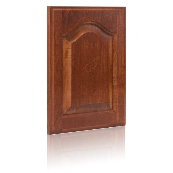 Classic Cathedral - Standard Cabinet Doors