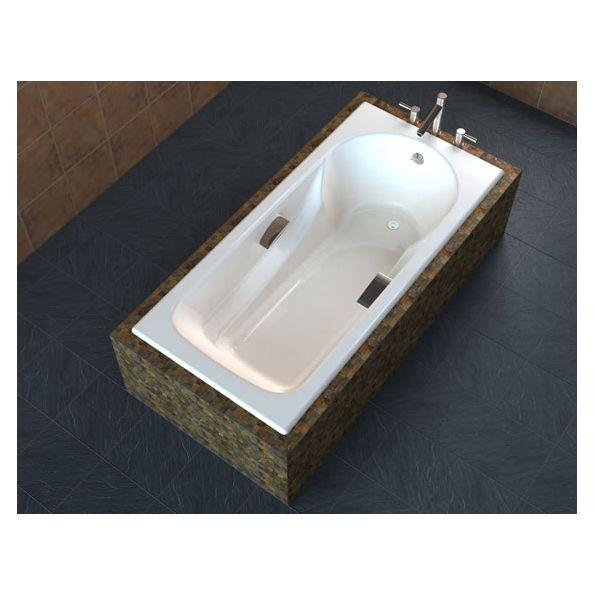 Adorno™ Drop-in Baths - LJC-673217