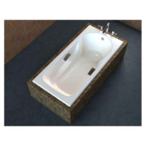 Adorno™ Drop-in Baths - LJC-673217