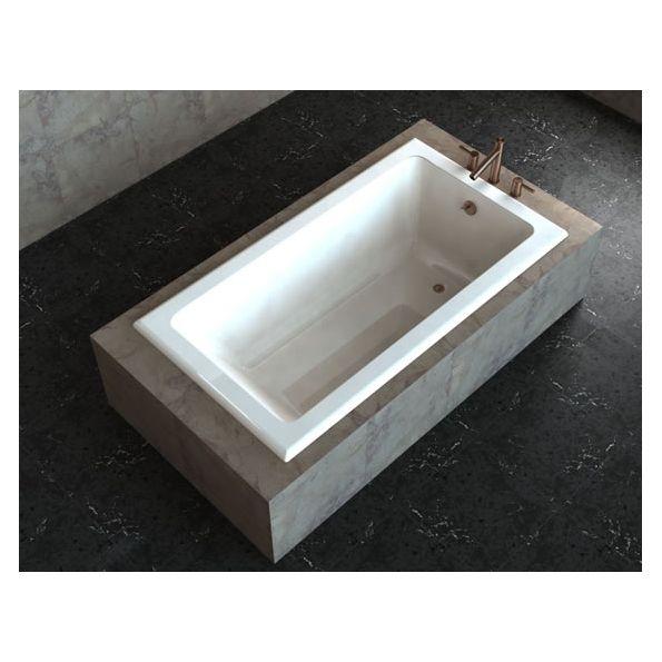 Elegante™ Drop-in Baths - BA-723621