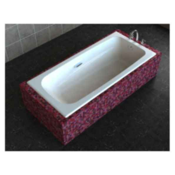 Prima™ Drop-in Baths - YF-713318