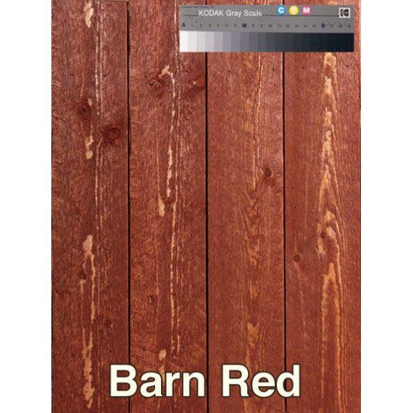 Wood Defender Semi Transparent Fence Stain Modlarcom