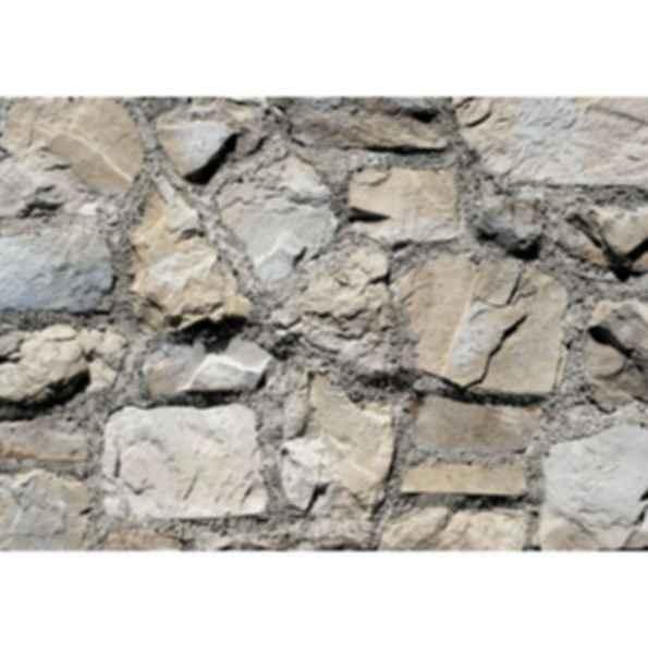 Euro Villa Stone Veneers