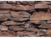 Rocky Mountain Ledgestone Veneers