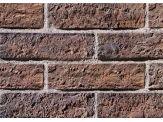 New England Thin Brick
