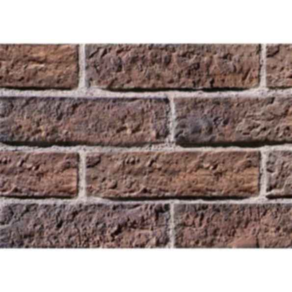New England Thin Brick