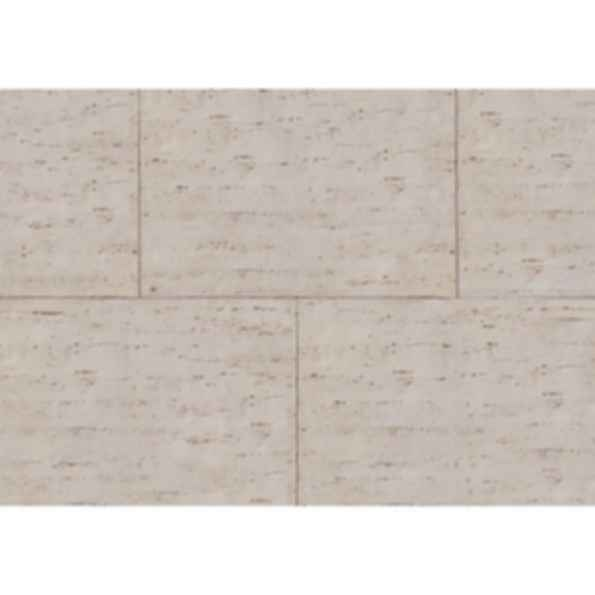 Colosseum Travertine Stone Veneers