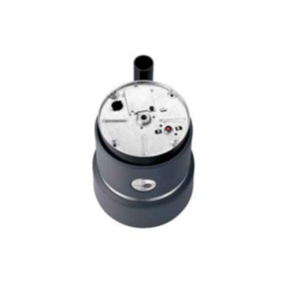 InSinkErator Evolution Compact® Household Food Waste Disposer