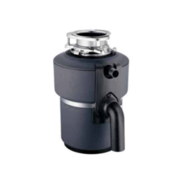 InSinkErator Evolution Essential® Household Food Waste Disposer