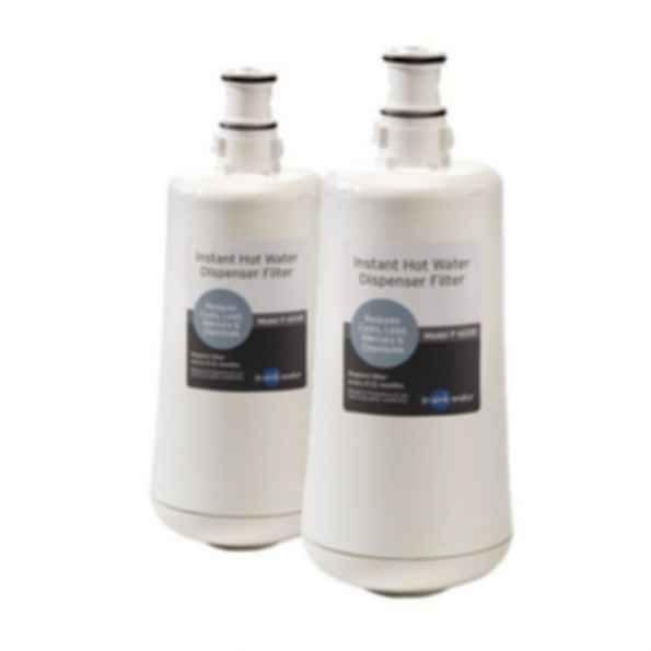 InSinkErator Replacement Filter Cartridges (2-Pack) F-601R