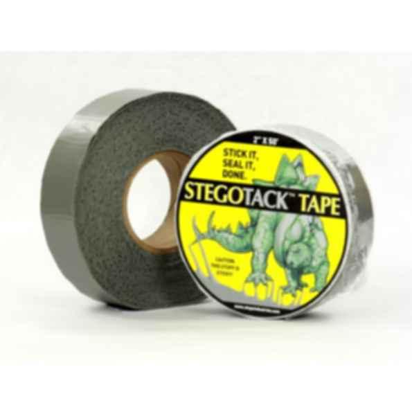 StegoTack™ Tape