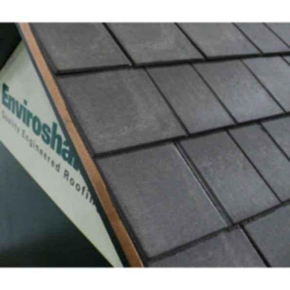 Enviroshingle Shingle