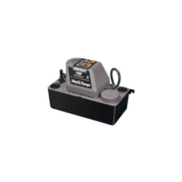 LCU-15 Series Condensate Pump