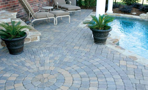Plaza Stone Iv Circle Pack 60mm Modlar Com