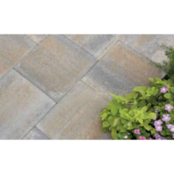 "16"" Square Patio Stone"