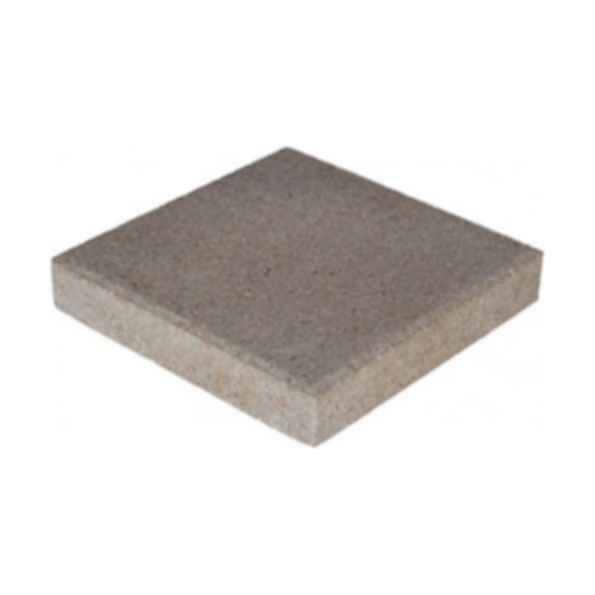 "18"" Square Patio Stone"