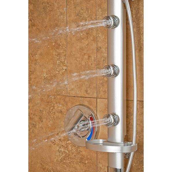 Bonzai ShowerSpa