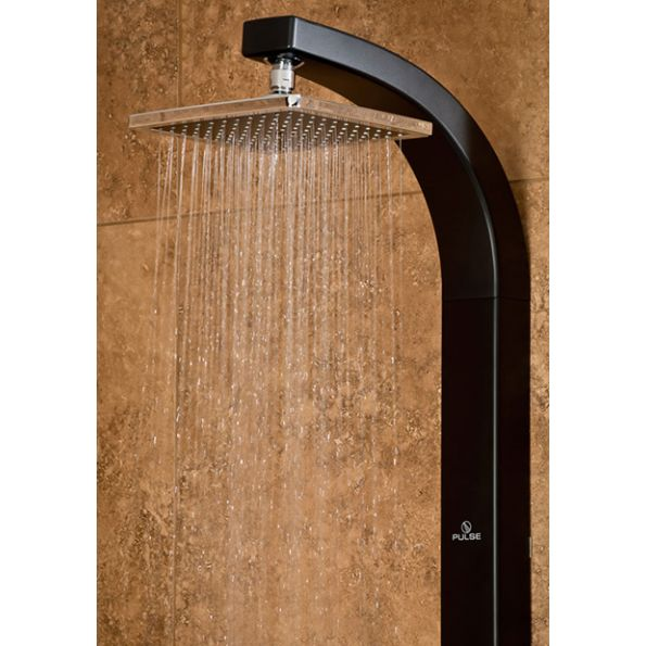 Splash ShowerSpa
