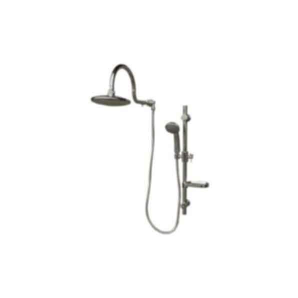 Aqua Rain ShowerSpa
