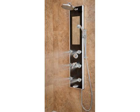 Leilani ShowerSpa