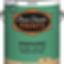 SPARTAZERO Low Odor/Zero VOC Paint Modlar Brand