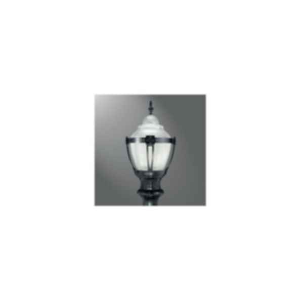 ANG Manchester Outdoor Light