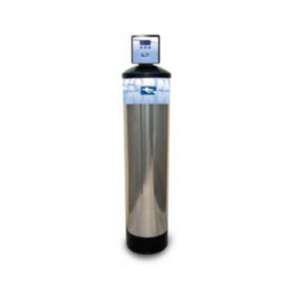 EWS 1354 Water Filteration System