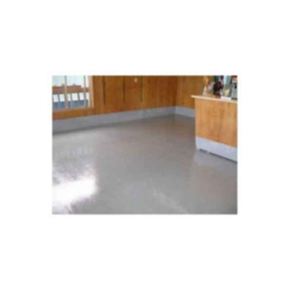 Rhino FastFloor Coating